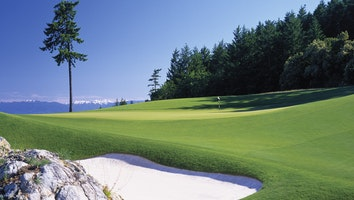 7574 golf4