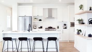 1368 wilder crossing   kitchen   white scheme