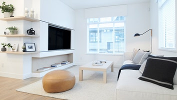 6433 wilder crossing   living room 2   white scheme