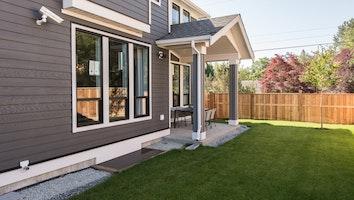 3314 17   backyard