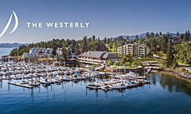 5006 westerly facebook digitalads 1200x628 f op1