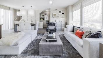5008 living room
