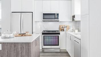 5102 kitchen 2