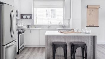 7048 kitchen