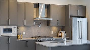 2683 190702 forte kitchen 0026