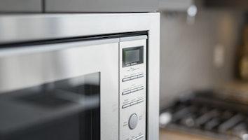 5720 190702 forte kitchen 0093