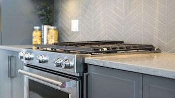 7645 190702 forte kitchen 0046