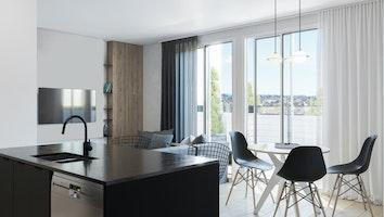 5490 living room