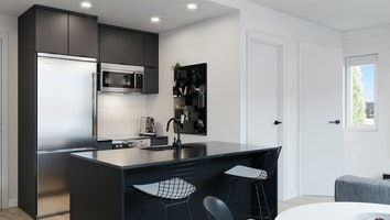 9189 kitchen