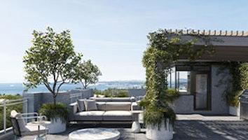 1280 320x250 esquimalt 105 reva rooftop