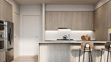 2614 320x250 esquimalt 202 kitchen reva