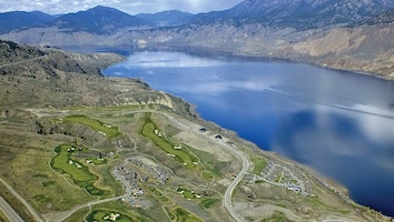 397 rew tobiano photos fb   aerial