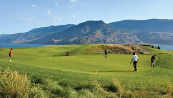 4631 rew tobiano photos fb   golf2