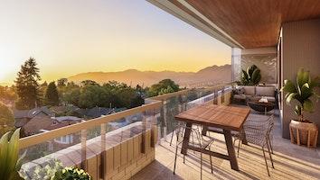 1253 balcony min