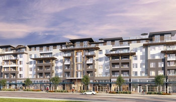 3531 clyde   exterior rendering final