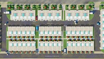 59 site plan 04