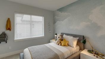 2155 bedroom 2