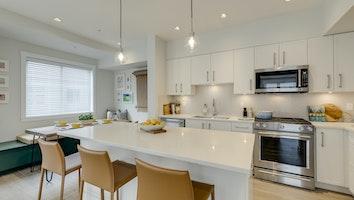 9960 kitchen island
