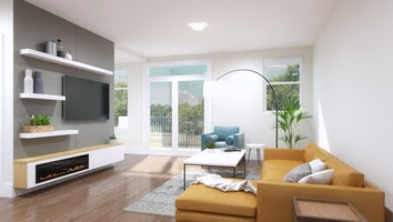 2736 livingroom