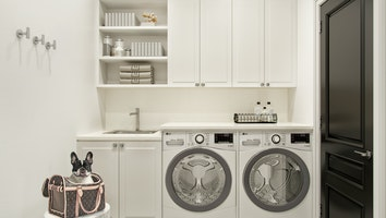 3725 laundry room