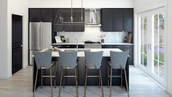 5579 kitchen