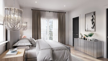 698 master bedroom 2