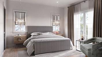 8382 master bedroom 1