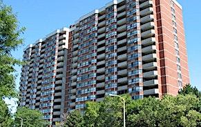 1063 scarborough woods apartments scarborough on 1