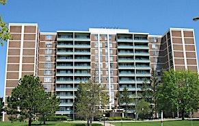 1079 golden gate condominium etobicoke on 1