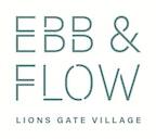 2309 ebb flow