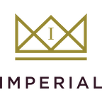 4803 imperial logo
