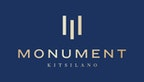 6220 monument logo development 615x349