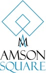 6974 amson square   logo   final