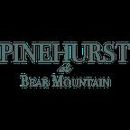 5378 pinehurst logo