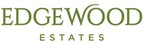 9007 edgewood estates logo cmyk
