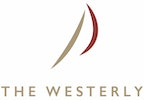 2862 the westerly logo