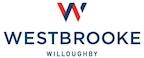 3470 westbrooke logo cmyk
