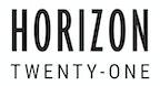 4732 h21 logo op04