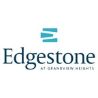 8782 edgestone logo   500x500