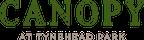 7164 development logo   canopy