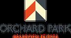 4607 development logo op