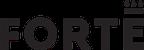 711 development logo forte
