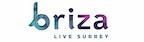 623 briza logo clr image