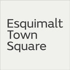 5183 20190925 esquimalt rew nfd development v1