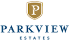 614 parkview logo cr cmyk