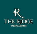 8260 the ridge logo green rgb