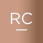5941 richmondcentre rew 500x500 logo development  2  2019 11 18