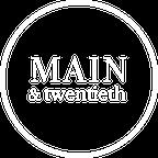 7142 main20th logo final white