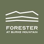 9841 forester logo rew 500x500