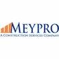 Meypro180x180